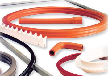 custom-rubber-seals-gaskets