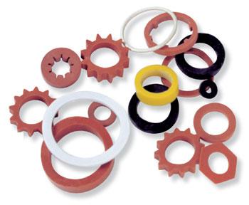 custom-rubber-silicone-o