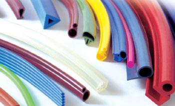 epdm-elastomers-profiles